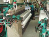 西森压缩空气流量计 新纺织时代的选择