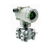 BST6800-DP系列差压变送器