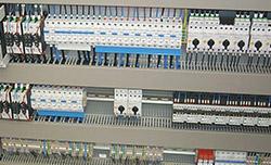 西森信号隔离器大量使用在船舶控制设备系统