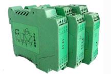 XSGL通用型信号隔离器