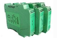 XSGL系列通用型无源隔离器