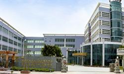 XSFT系列流量记录积算仪在厦门钨业